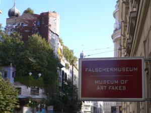 Faelschermuseum_Aussen_3